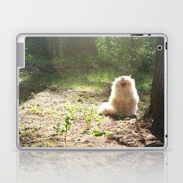 Rawwr! Laptop & iPad Skin