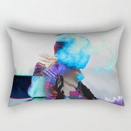 Cooza Rectangular Pillow