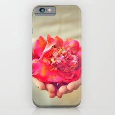 Offering iPhone 6s Slim Case