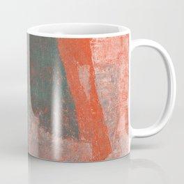 FRET 3 Coffee Mug