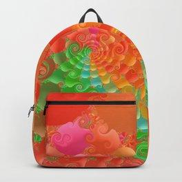 Fractal 107 Backpack
