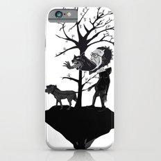 dogdays iPhone 6s Slim Case