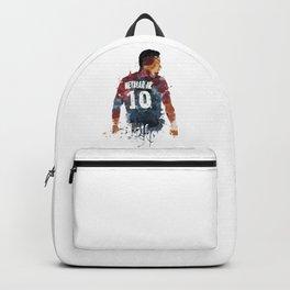 NEYMAR10 Backpack