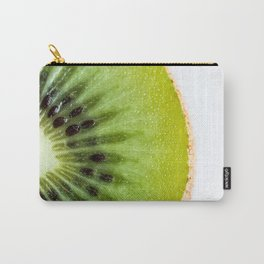 Kiwi #2 Carry-All Pouch