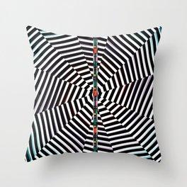 ReyStudios art4 Throw Pillow
