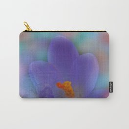 little pleasures of nature -6- Carry-All Pouch