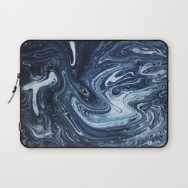 Gravity III Laptop Sleeve
