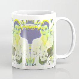 Young John Coffee Mug
