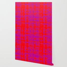 jitter, red violet, 3 Wallpaper