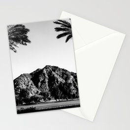 Indian Wells Stationery Cards