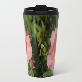 The Subject is Roses 103 Travel Mug