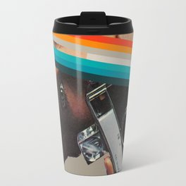 beLive Travel Mug