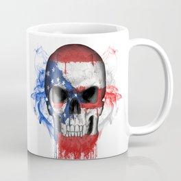 To The Core Collection: Ohio Coffee Mug
