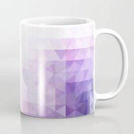 Enchanted geometry Coffee Mug