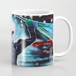 To Fly Coffee Mug
