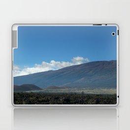 Mauna Kea Laptop & iPad Skin