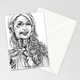 Forever Popular Stationery Cards