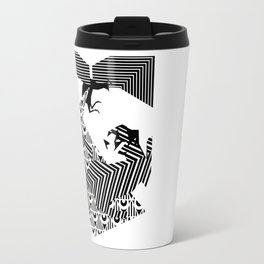 fray Travel Mug