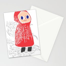 Latest Stuff Stationery Cards