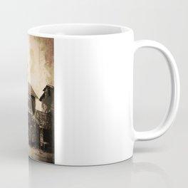 Obamanomics Coffee Mug