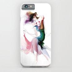 fashion tv iPhone 6s Slim Case