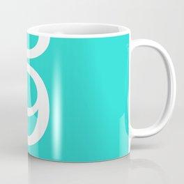 89 [Armada CPC] Coffee Mug