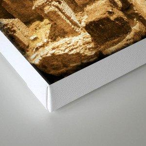 Colosseum  Canvas Print