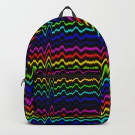 coherence Backpack