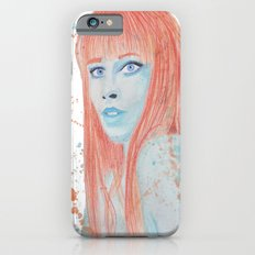 Quandry Slim Case iPhone 6s