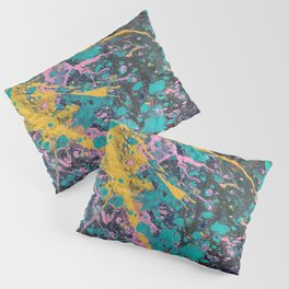 Labour Of Love 4 Pillow Sham