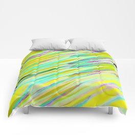 Bevel 1 Comforters