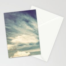Skyward. Stationery Cards