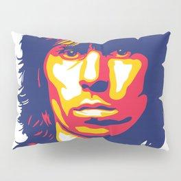 Keith Pillow Sham