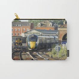 Exeter St Davids IET  Carry-All Pouch