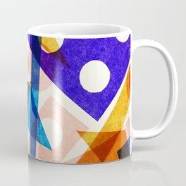 Snip II Coffee Mug