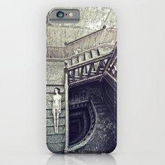 Spiral Slim Case iPhone 6s