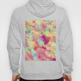 Abstract 40 Hoody