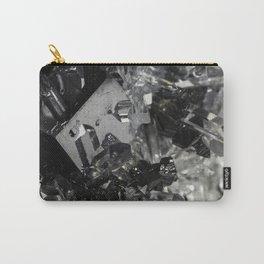 XX Square Quartz Carry-All Pouch