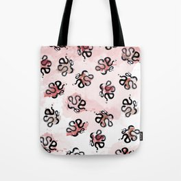 Serpents<3 1 Tote Bag