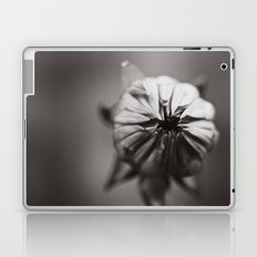 Ready to Bloom Laptop & iPad Skin