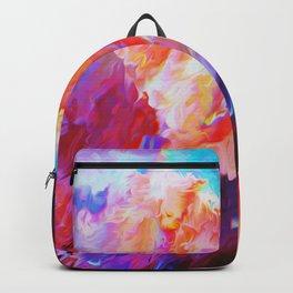 Rajin Backpack