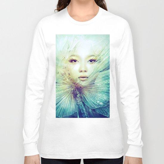Locust Long Sleeve T-shirt