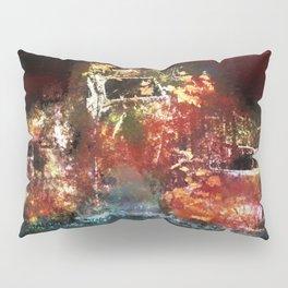 Found Pillow Sham