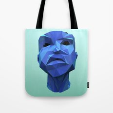 Expression A Tote Bag