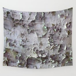 Ancient ceilings textures 132a Wall Tapestry
