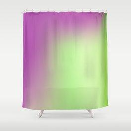 Aurora 004 Shower Curtain