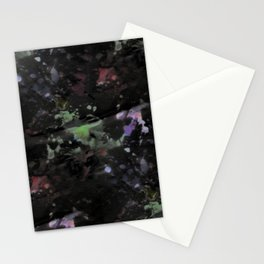 splashes Stationery Cards