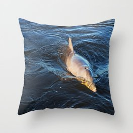 Stress Less and Enjoy the Best Throw Pillow
