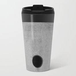 OCA - PALÁCIO DAS ARTES Travel Mug