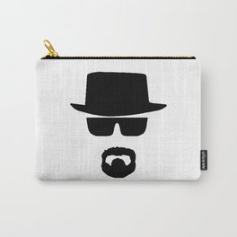 Breaking Bad Sons Carry-All Pouch